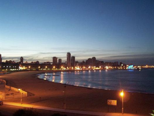 Turismo En Mar Del Plata Vacaciones De Verano En Mar Del